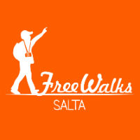 Free Tour Salta, Argentina