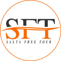 Free Tour Salta Argentina
