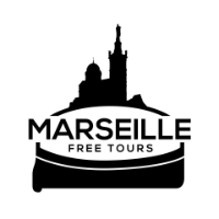 Tours marseille Free Walking Tours