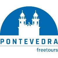 Pontevedra Free Tours